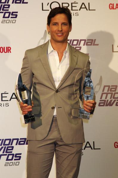 Otros Premios Para la Saga Tvclub003-20100526-210821