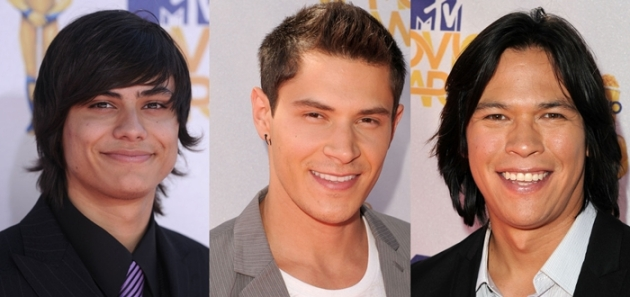 MTV  Movie Awards 2010 - Página 8 Portada5