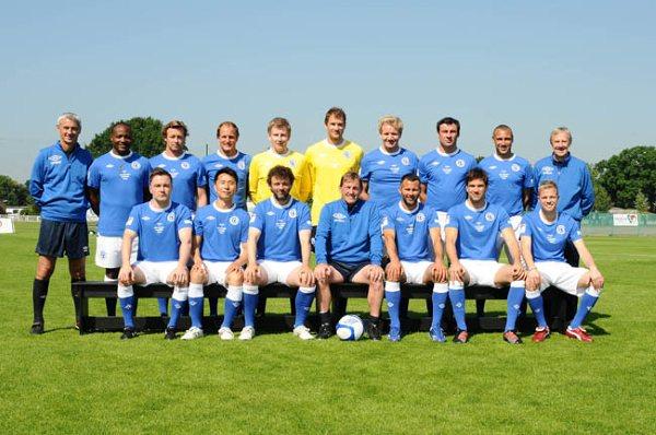 2010-6-soccer-aid-35
