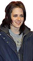 Kristen Stewart - Página 21 Kristen240810