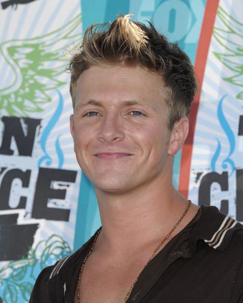 Teen Choice Awards 2010 - Página 3 Teen-choice-awards-2010-bmnhdbkcoxel