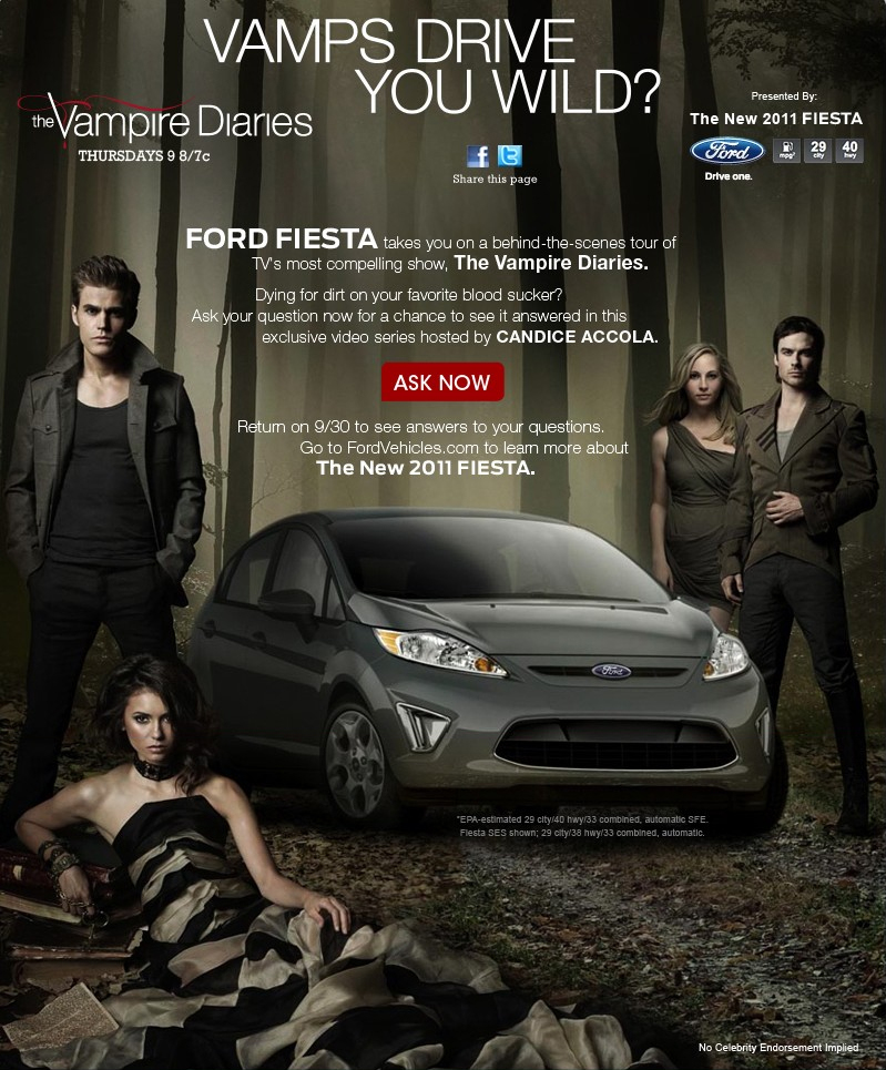 http://thevampireclub.files.wordpress.com/2010/09/ford-fiesta-vamps-drive-you-wild.jpg