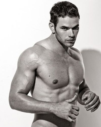 Congratulate, what kellan lutz calvin klein