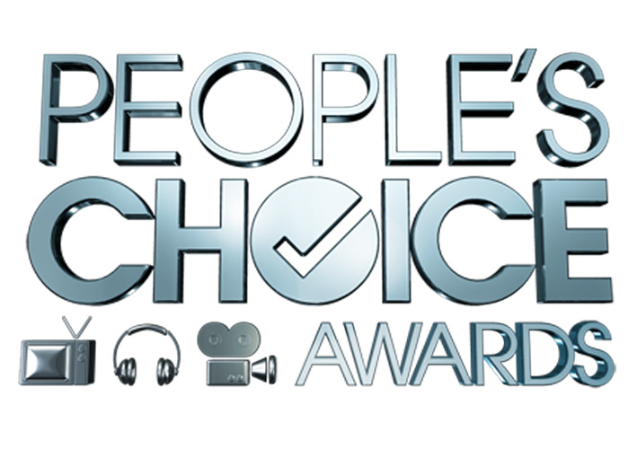 Beyonce nominée 5 fois pour les prochains PEOPLE'S CHOICE AWARDS