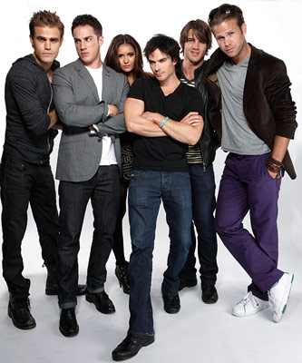 http://thevampireclub.files.wordpress.com/2011/01/vampire-diaries-cast1.jpg