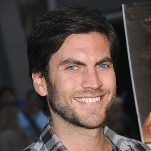 Bentley on The Hunger Games  Wes Bentley Ser   Seneca Crane   The Vampire Club