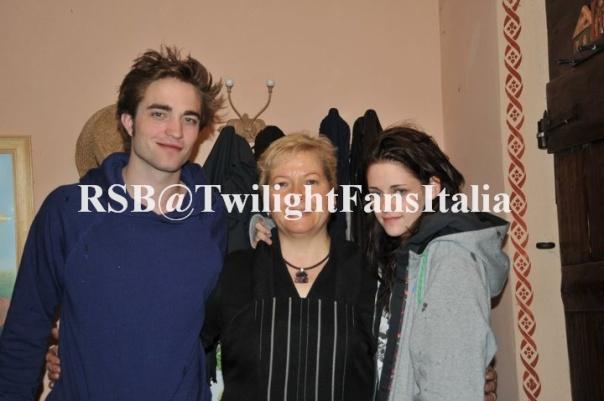 Imagenes de los Actores en Italia - Página 4 36281_177543595603263_100000428728724_513230_645460_n1