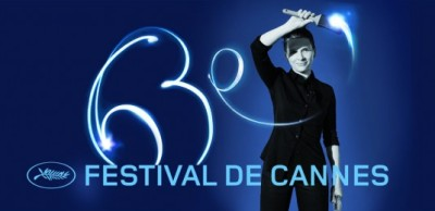 Cosmópolis (Eric Packer) 2012 - Página 2 Cannes-international-film-festival-2010-02
