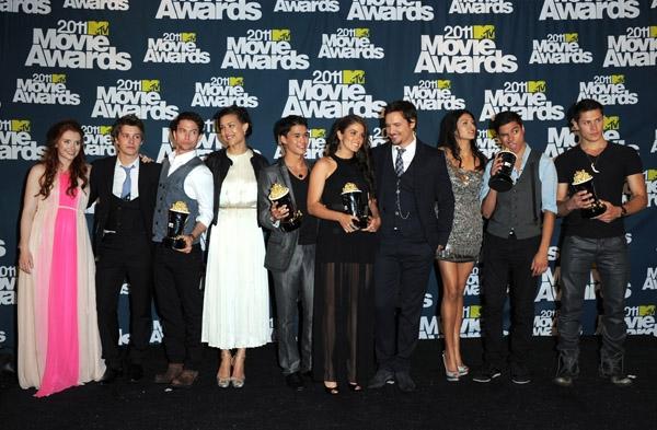 MTV Movie Awards 2011 - Página 3 002