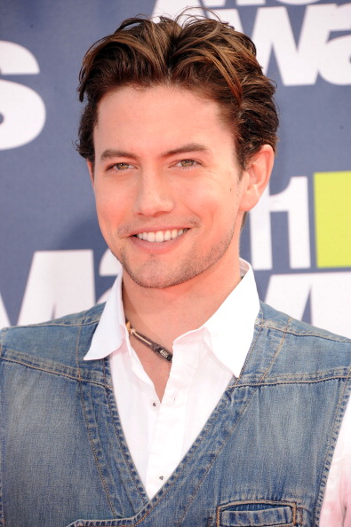 MTV Movie Awards 2011 - Página 3 009
