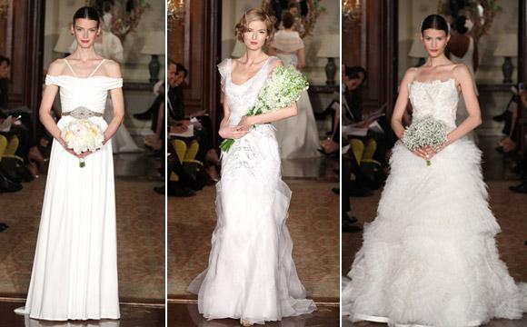 el 18 de noviembre vean a bella con el traje de novia diseñado por