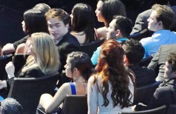 MTV Movie Awards 2011 - Página 4 Portada13