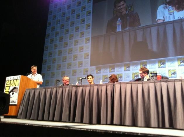 Comic Con 2011 - Página 2 0113