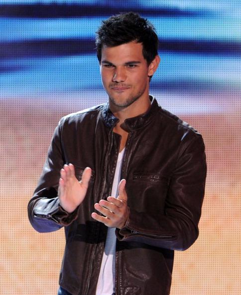 Teen Choice Awards 2012 149100512