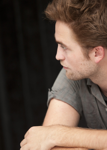 Comic Con 2012 - Página 2 Pattinsonlifecc2012-30