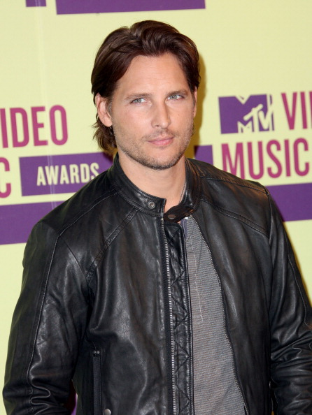 MTV Video Music Awards 2012 151395022