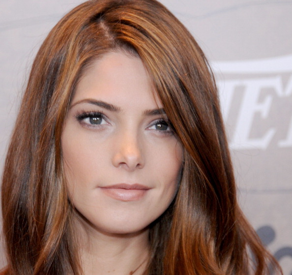 Ashley Greene - Imagenes/Videos de Paparazzi / Estudio/ Eventos etc. - Página 25 153457723