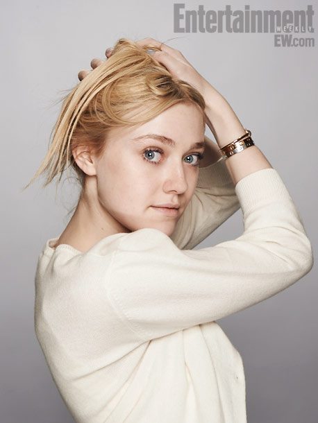 Sundance-Girls-Dakota-Fanning