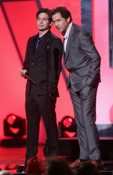 3rd Annual Streamy Awards - Show