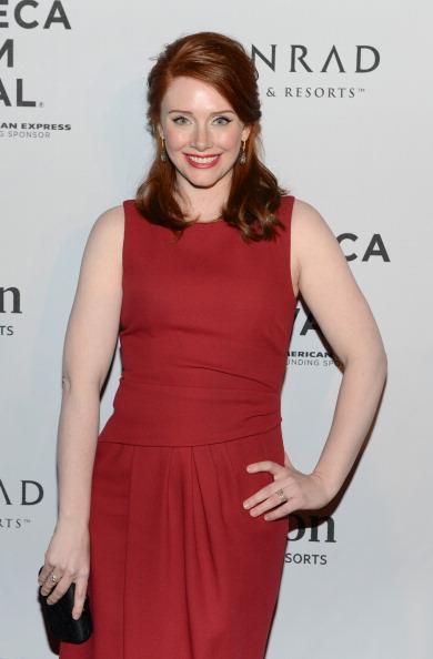 2013 Tribeca Film Festival - Tribeca Film Festival Awards