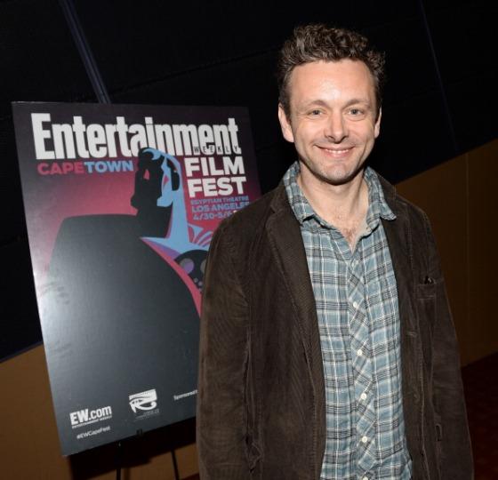 """Entertainment Weekly CapeTown Film Festival, apresentado pela American Cinematheque e Patrocinado por """"Falling Skies"""" da TNT - Dia 6"""