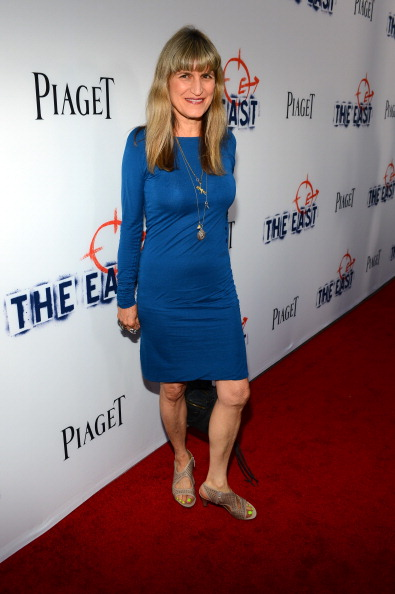 "Piaget Presents The Premiere Of Fox Searchlight Pictures' ""The East"" - Red Carpet"