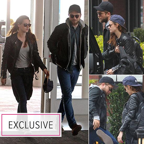 Kristen-Stewart-Robert-Pattinson-Together-NYC