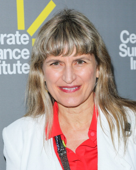 3rd Annual Celebrate Sundance Institute Los Angeles Benefit