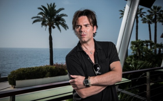 53rd Monte Carlo TV Festival - Portrait Sessions