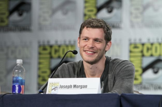 joseph-morgan-comic-con-2013
