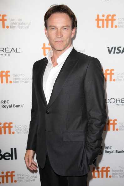 """The Devil's Knot"" Premiere - Arrivals - 2013 Toronto International Film Festival"