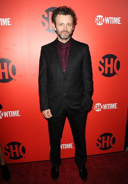 Showtime 2013 Emmy Eve Soiree