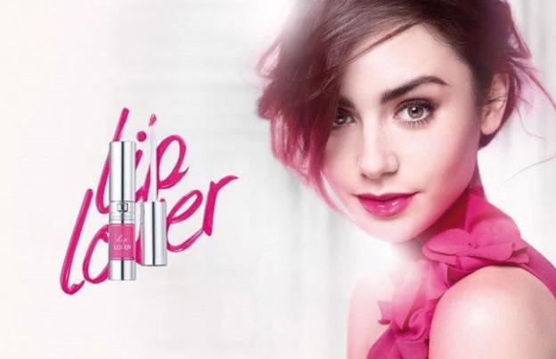 Lip-Lover