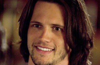 nathan-parsons-the-originals-bunheads-abcfamily