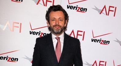 American Film Institute Awards Luncheon - Arrivals